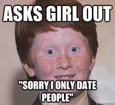 Scumbag Fat Girl Meme - awesome scumbag fat girl memes wallpaper site wallpaper site