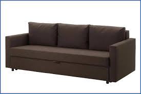 canape cuir design nouveau canapé cuir design image de canapé idées 41844 canapé idées
