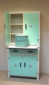 Turquoise Cabinets Kitchen Kitchen Room Design For Turquoise Kitchen Cabinets Ideas