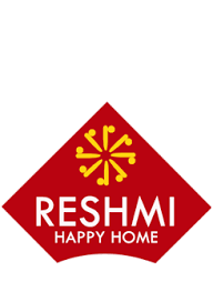 Happy Home Products Reshmi Happy Home Products