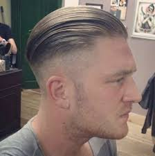 mens prohibition hairstyles 98 best men s hairstyle images on pinterest hair cut men s cuts