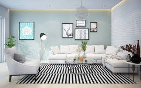 3d interior always outsource high quality 3d interior renderings the 2d3d