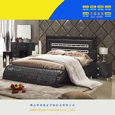 Sale On Bedroom Furniture by Cool King Size Bedroom Sets For Sale On Bedroom Furniture Bedroom