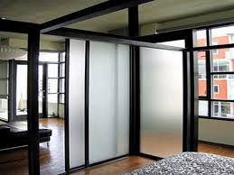 glass door app rw international glass door frames 1 frame specs 01 loversiq