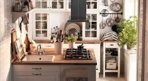 les diff駻ents types de cuisine les différents types d îlots de cuisine