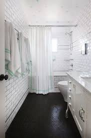 Bedroom Accent Wall With Snazzy Penny Tiles Decoist by Perhaps My Favorite Art Deco Inspired Room Black And White Always