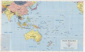 Mexico Wall Map Asia Europe Centered World Wall Map Maps Com Within Of And