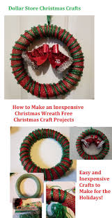 322 best christmas crafts and christmas ornaments images on