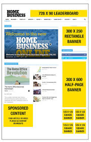 home decor home based business 25 unique home based business opportunities ideas on pinterest