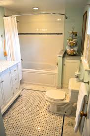 bathroom tile 1920s bathroom tile style home design gallery on