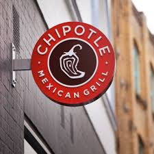 chipotle kitchen manager job description home design popular
