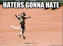 Lemur Meme - your favorite lemur lemur twitter