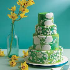 hawaiian themed wedding cakes wedding cake wedding cakes hawaii wedding cake new hawaiian