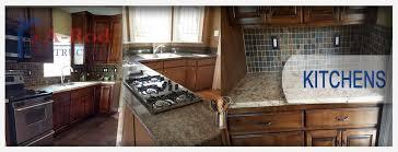 Cabinets To Go Redlands Ca Cabinets To Go Richmond Va Rta Mn Cabinetstogo Canada Corporate