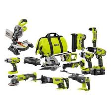 home depot ryobi black friday 64 best gifts for diyers images on pinterest home depot impact
