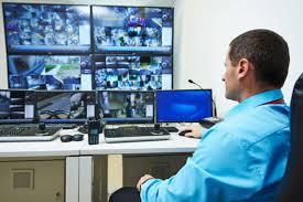www vagas vigia curitiba ultimas vigia 12x36 r 1 205 00 contrato imediato vagas de empregos em