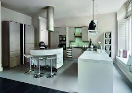 hoppen kitchen interiors the smallbone of devizes knightsbridge showroom unveils the new