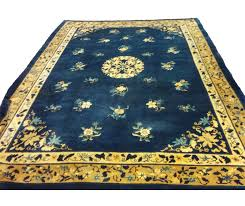 Antique Chinese Rugs Collection Rby Carpets Reuben Ben Yehuda Collection Of Antique