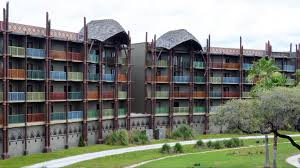 disney u0027s animal kingdom lodge kidani village 3 bedroom grand