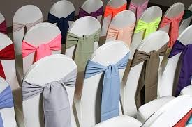 chair covers and sashes chair covers choice party linens inc