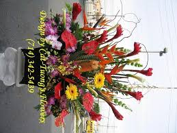 Decoration For Vietnamese New Year vietnamese new year tet cat tuong flowers u0026 decorations
