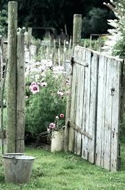 Garden Gate Garden Ideas Rustic Garden Plans Coryc Me