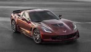 0 60 corvette stingray chevrolet chevrolet corvette vs mercedes amg gt compare cars