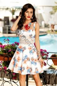 rochii de vara rochii de vara