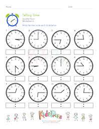 telling time archives kidspressmagazine com