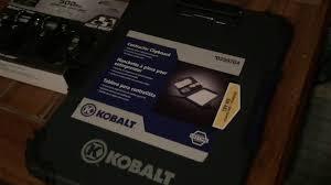 new kobalt clipboard youtube
