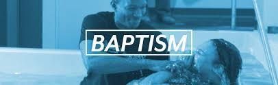 baptism grace church