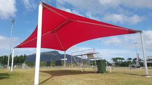 Awnings Townsville Cheyne Shades U0026 Canvas Sun Shade Sails For Sale Townsville