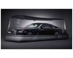 rolls royce phantom extended wheelbase interior phantom extended wheelbase rolls royce