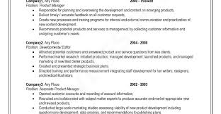 Professional Federal Resume Writers Resume Federal Resume Beautiful Resume Professional Writing