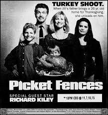 thanksgiving day 1992 vintage toledo tv thanksgiving ads 11 28 86 thanksgiving day