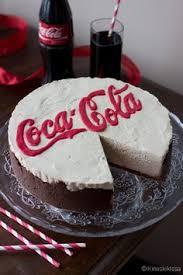good esp coca cola cake recipie