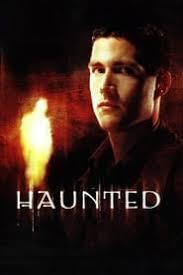Seeking Temporada 1 Descargar Temporada 1 De Haunted Para Ver Descargar Haunted
