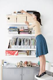 lisa kay maria decluttering u0026 organising for your home and office