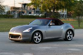 nissan 370z stance nissan 370z reviews specs u0026 prices page 8 top speed