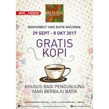 lexus cup indonesia g card grand indonesia publications facebook