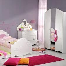 coiffeuse chambre ado coiffeuse chambre ado cool meuble with coiffeuse chambre ado top