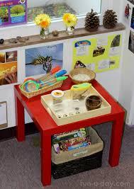 learning desk for preschool schedule for a pre k classroom