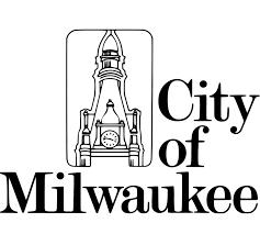 current job opportunities jobs archives milwaukee community journal
