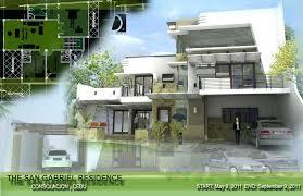 utah home design architects home design architects vulcan sc
