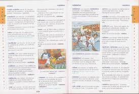dictionnaire de la cuisine unique cuisine débutant hostelo