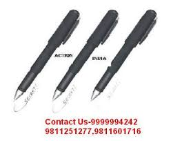 classmate pens buy online itc classmate pens price in india march 2018 buy itc classmate