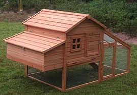 Best Backyard Chicken Coops by Best Chicken Coop Kits 10 Starter Coops We Love Survivalenvy