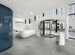 Good Interior Design Schools Download Interior Building Design Buybrinkhomes Com
