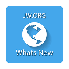jw org app for android what s new jw org unofficial apk for blackberry android
