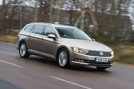 volkswagen passat 2018 long term test review volkswagen passat estate auto express